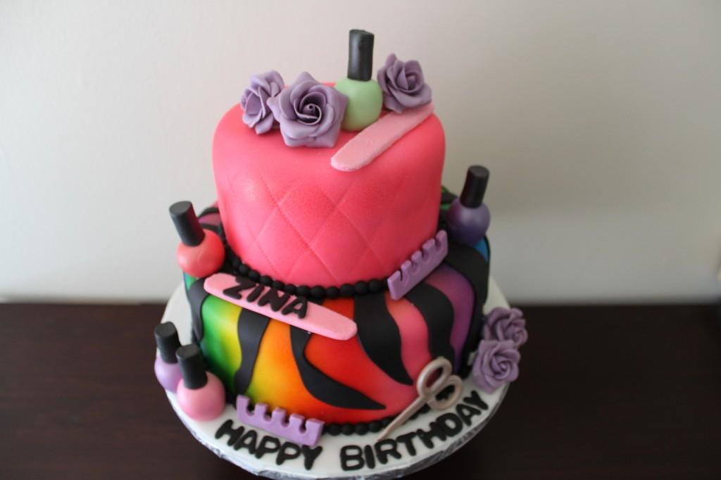 Поздравление с днем рождения коллеге по службе 29